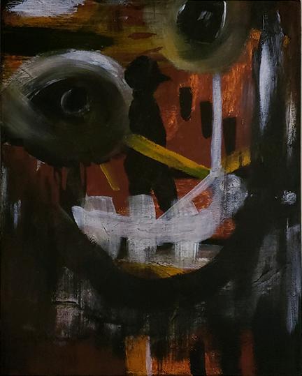 Untitled 37