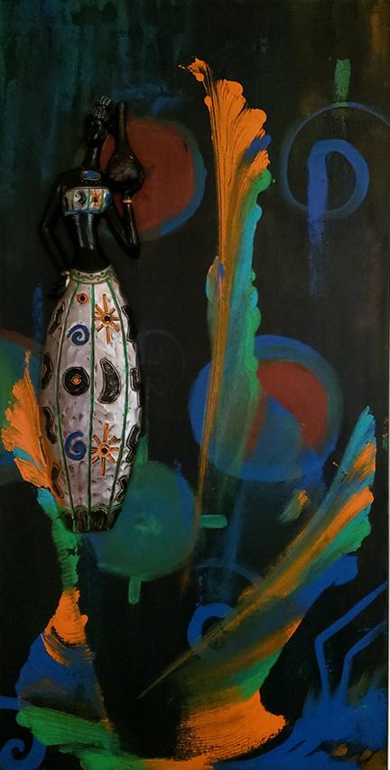 Untitled-41